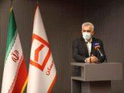 کاظم نژاد ،رییس هیات مدیره بانک مسکن شد