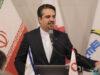 استانداردسازی زعفران ایران از طریق انبارهای بورس کالا