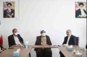 منطقه آزاد کیش پیشگام تامین منابع مالی اجرای طرح های عمرانی