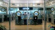 صادرات پی وی سی پتروشیمی غدیر هم از بورس کالا آغاز شد/ رقابت ۶.۵ درصدی خریداران در تالار کیش