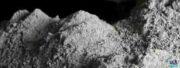 ۱.۳ میلیون تن سیمان در بورس کالا عرضه می شود
