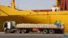 ثبت معامله ۸۱۵ هزار تن سیمان در بورس کالا