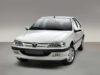 بیستمین مرحله فروش فوقالعاده ایران خودرو فردا اجرا می شود/ قرعه کشی ۱۷ مردادماه