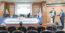 برگزاری پنجمین جشنواره حساب های پس انداز قرض الحسنه بانک سینا
