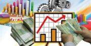 پرداخت بیش از ۱۹ هزار میلیارد ریال تسهیلات تولید و اشتغال