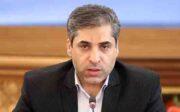 آغاز ثبتنام طرح ملی مسکن از امروز/ افتتاح ۲.۶ درصد واحدها تا پایان عمر دولت روحانی