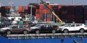 دیدگاه کارشناسان در مورد آزادسازی واردات خودرو