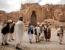 آغاز دوباره تخریب آثار تاریخی در افغانستان
