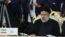 راه حل مسائل افغانستان تنها از طریق گفت و گو بین افغانها امکان پذیر است