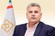 مصاحبه با مدیر استانی بانک صنعت و معدن استان لرستان در خصوص اقدامات انجام شده و برنامه های آتی این مدیریت