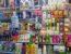 کاهش ۲۵ درصدی تقاضای مواد شوینده طی سال جاری