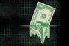 سومین عقبگرد متوالی دلار