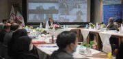 مدیرعامل شرکت بیمه رازی بیان کرد: تاکید بر چرخش استراتژیک و پرداخت به موقع خسارت از اولویتهای اصلی بیمه رازی