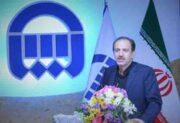 مدیرعامل بیمه آسیا در جمع فرماندهان پایگاه های بسیج وزارت اقتصاد:کار جهادی، راهگشای مشکلات اقتصادی است