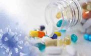 تاثیر پروبیوتیک ها بر کاهش خطر نارسایی تنفسی بیماران کرونایی