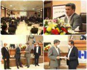 بانک صادرات ایران روی ریل سود عملیاتی/ پاسخ به مطالبات معیشتی مردم در اولویت