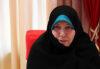 سند ارتقای امنیت زنان؛ یک گام به جلو