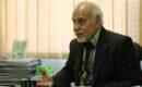 دولت روحانی زیر ضرب کاندیداها !