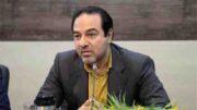 شرط وزارت بهداشت برای برگزاری حضوری امتحانات پایه نهم و دوازدهم/ تصمیمگیری نهایی؛ شنبه
