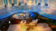 مناظره اقتصادی کاندیداها درباره اشتغال چه داشت؟