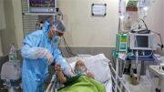 تامین اجتماعی و وزارت بهداشت برای ارائه درمان رایگان به بیمه شدگان تفاهم نامه امضا کردند