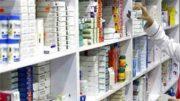 واگذاری داروهای مخدر به داروخانهها خلاف قانون است