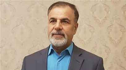 رفتار انتخاباتی معنا دار ایرانیان