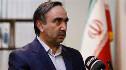 انتخابات تمام الکترونیک شوراها در ۲۴ مرکز استان و ۳۳ شهر کشور/ رای دهندگان به جای تعرفه کاغذی از کارت الکترونیکی که در اختیارشان قرار میگیرد، استفاده خواهند کرد
