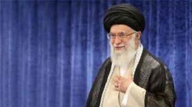 پیروز بزرگ انتخابات ملت ایران است