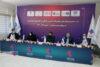 وبینار دوم تحول دیجیتال به میزبانی بیمه ملت برگزار شد