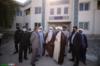 مساجد پایگاه های ترویج دین مبین اسلام در اجتماع و فرهنگ ما هستند