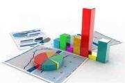 پیام تبریک روز آمار و برنامه ریزی