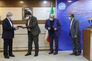 موسوی: شستا را مردمی و شفاف اداره کنید