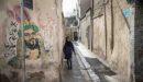 عدم موفقیت دولتها در رفع معضل فقر، آسیب اجتماعی و بیکاری
