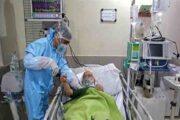 تامین اجتماعی و وزارت بهداشت برای ارائه درمان رایگان به بیمه شدگان در بیمارستان های دولتی و دانشگاهی تفاهم نامه امضا کردند