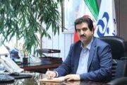 پیام تبریک مدیر عامل بانک رفاه کارگران به مناسبت عید مبعث