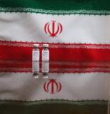 مقاله علمی نخستین واکسن ایرانی کرونا در نشریه علمی معتبر جهانی منتشر شد