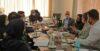 جلسه ارزیابی عملکرد شعب ارزی منتخب استان تهران برگزار شد