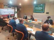 خدمات بانکی و مالی پست بانک ایران در استان مازندران گسترش می یابد/ عملکرد مالی بانک در شش ماه نخست سال جاری جهش داشته است