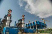 همکاری نامناسب وزارت نیرو با تولیدکنندگان برق در کشور/ کاهش ۱۰۰ هزار تنی فولاد چادرملو به دلیل قطعی برق