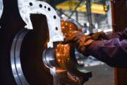ابلاغ راهنماهای ایمنی بازرسی فنی در شرکت ملی نفت ایران