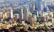 افق بازار مسکن پس از انتخابات ۱۴۰۰