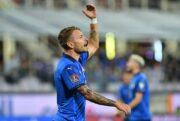 ایتالیا به رکورد شکست ناپذیری اسپانیا در فوتبال اروپا رسید