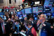 بازار سهام آسیا و اقیانوسیه سبزپوش شد