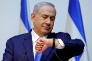 بعد از چندین بار لغو سفر؛                                 نتانیاهو: به زودی به امارات سفر خواهم کرد