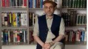 تصرف پنجشیر توسط طالبان و فرار امرالله صالح به تاجیکستان تکذیب شد