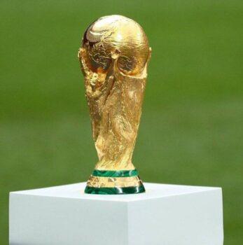 تعویق بازیهای انتخابی جام جهانی در آفریقا به خاطر کرونا
