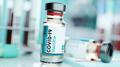 جزئیات واردات ۵۸ میلیون دُز واکسن/ ۷۷ درصد در دو ماه