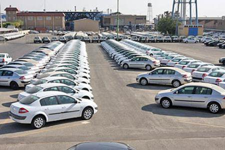 نقش کلیدی ایدرو در تحقق آرمانهای صنعت خودرو