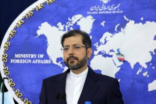 توافق خوبی در نشست چهارجانبه درباره افغانستان صورت گرفته است